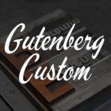 [WordPressカスタム]Gutenbergにcssを当てて公開画面と同じにしたら、めちゃくちゃ便利だったよ!