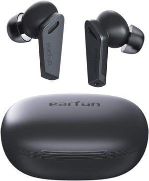 「EarFun Air Pro」